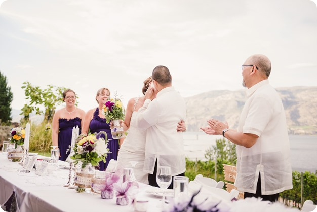Summerland-wedding_Bonitas-Winery_lake-portraits_117_by-Kevin-Trowbridge