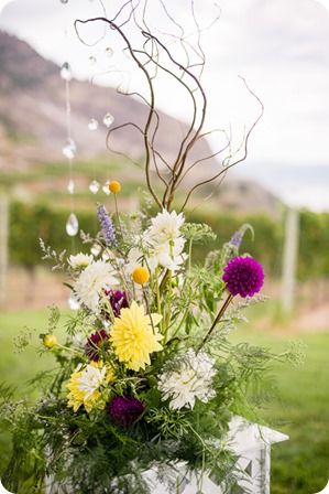 Summerland-wedding_Bonitas-Winery_lake-portraits_21_by-Kevin-Trowbridge