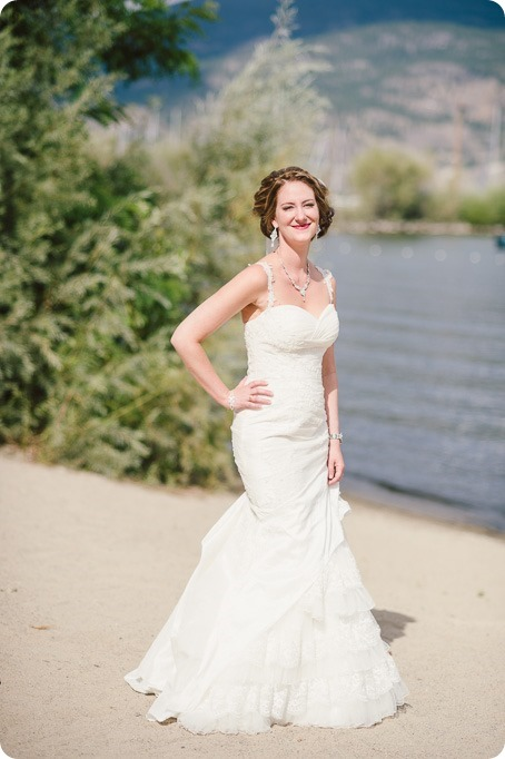 Summerland-wedding_Bonitas-Winery_lake-portraits_26_by-Kevin-Trowbridge