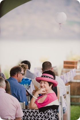 Summerland-wedding_Bonitas-Winery_lake-portraits_31_by-Kevin-Trowbridge