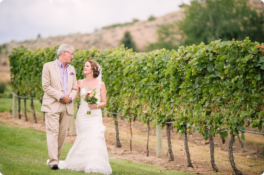 Summerland-wedding_Bonitas-Winery_lake-portraits_35_by-Kevin-Trowbridge