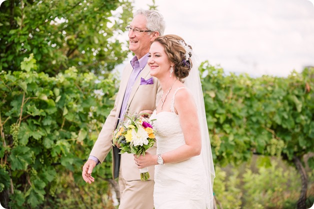 Summerland-wedding_Bonitas-Winery_lake-portraits_36_by-Kevin-Trowbridge