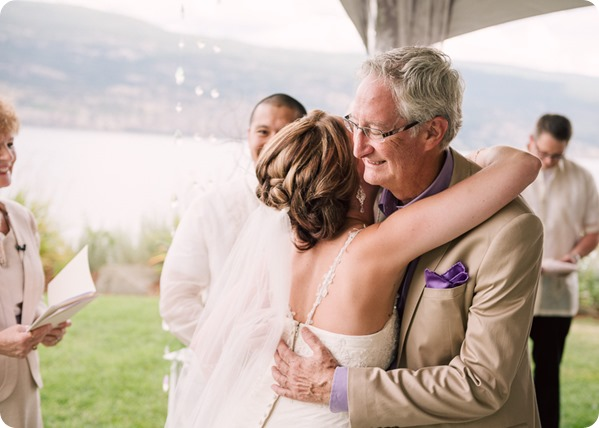 Summerland-wedding_Bonitas-Winery_lake-portraits_38_by-Kevin-Trowbridge