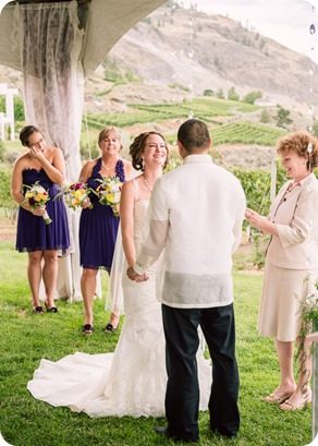 Summerland-wedding_Bonitas-Winery_lake-portraits_43_by-Kevin-Trowbridge