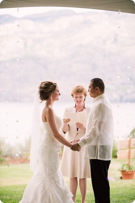 Summerland-wedding_Bonitas-Winery_lake-portraits_44_by-Kevin-Trowbridge