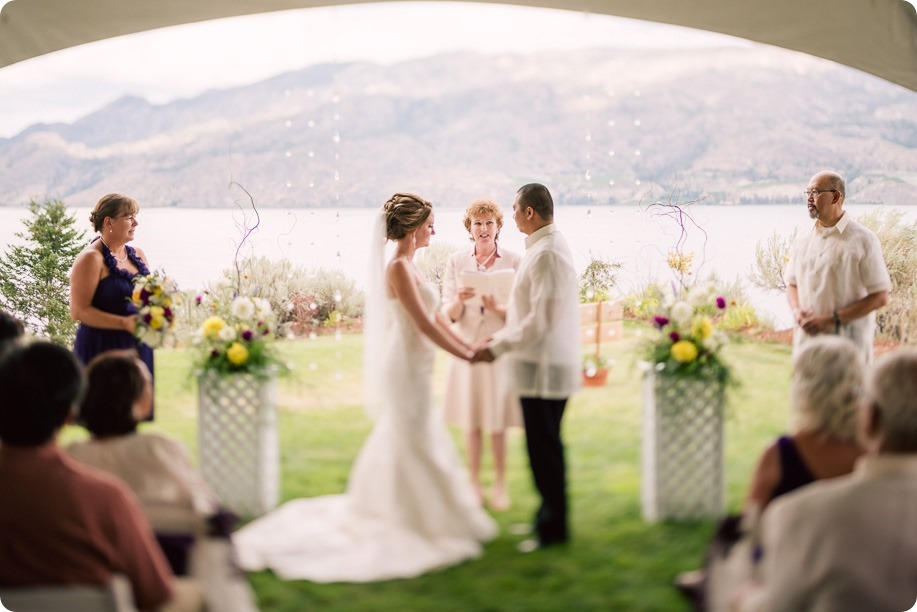 Summerland-wedding_Bonitas-Winery_lake-portraits_46_by-Kevin-Trowbridge