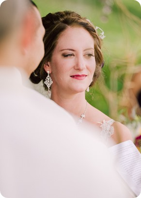 Summerland-wedding_Bonitas-Winery_lake-portraits_47_by-Kevin-Trowbridge