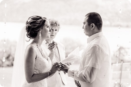 Summerland-wedding_Bonitas-Winery_lake-portraits_58_by-Kevin-Trowbridge
