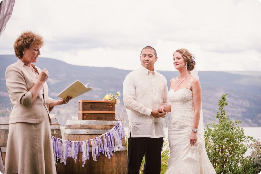 Summerland-wedding_Bonitas-Winery_lake-portraits_60_by-Kevin-Trowbridge