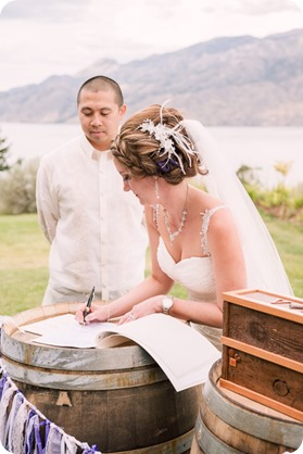 Summerland-wedding_Bonitas-Winery_lake-portraits_61_by-Kevin-Trowbridge