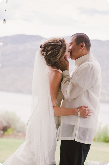 Summerland-wedding_Bonitas-Winery_lake-portraits_64_by-Kevin-Trowbridge