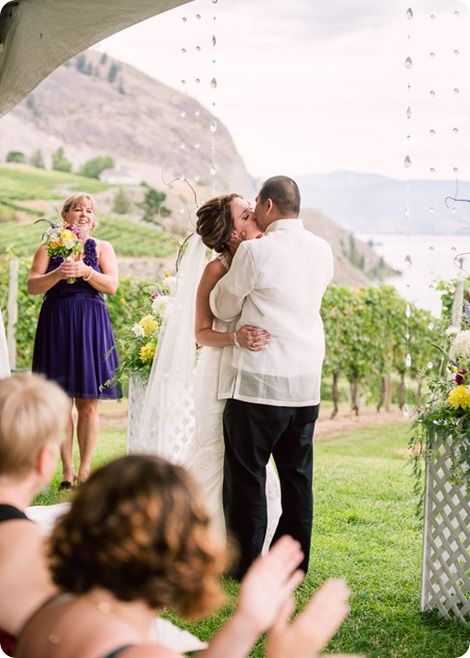 Summerland-wedding_Bonitas-Winery_lake-portraits_65_by-Kevin-Trowbridge