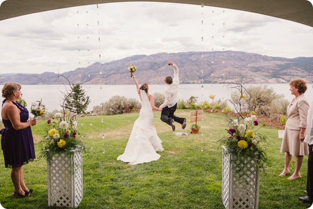 Summerland-wedding_Bonitas-Winery_lake-portraits_68_by-Kevin-Trowbridge