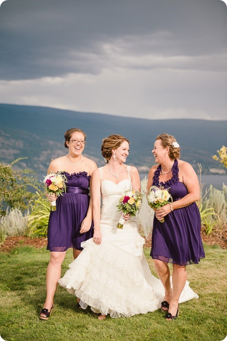 Summerland-wedding_Bonitas-Winery_lake-portraits_70_by-Kevin-Trowbridge