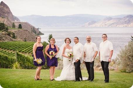 Summerland-wedding_Bonitas-Winery_lake-portraits_72_by-Kevin-Trowbridge