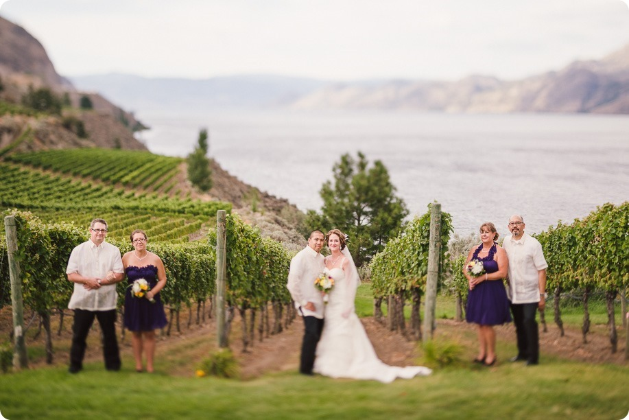 Summerland-wedding_Bonitas-Winery_lake-portraits_73_by-Kevin-Trowbridge