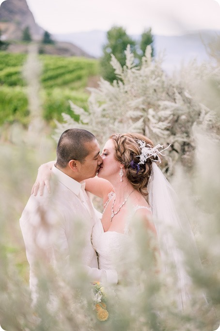 Summerland-wedding_Bonitas-Winery_lake-portraits_77_by-Kevin-Trowbridge
