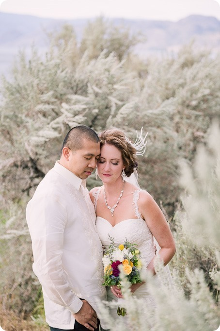 Summerland-wedding_Bonitas-Winery_lake-portraits_78_by-Kevin-Trowbridge