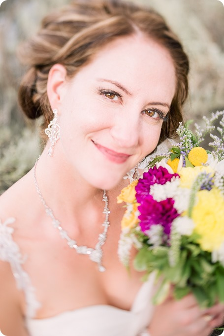 Summerland-wedding_Bonitas-Winery_lake-portraits_81_by-Kevin-Trowbridge