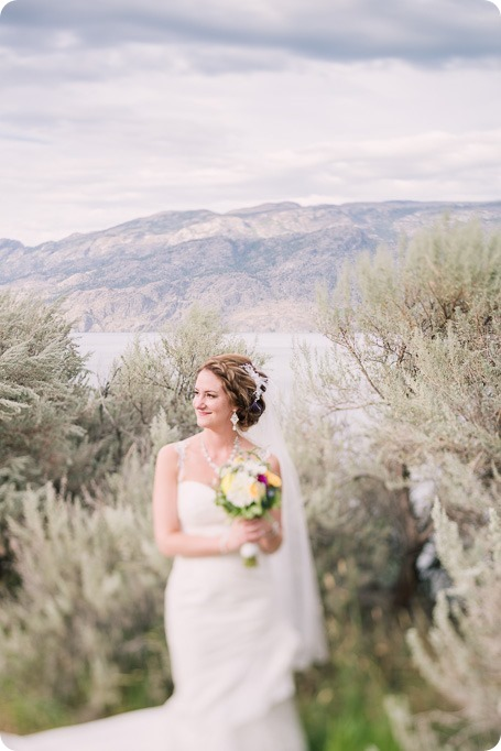 Summerland-wedding_Bonitas-Winery_lake-portraits_82_by-Kevin-Trowbridge
