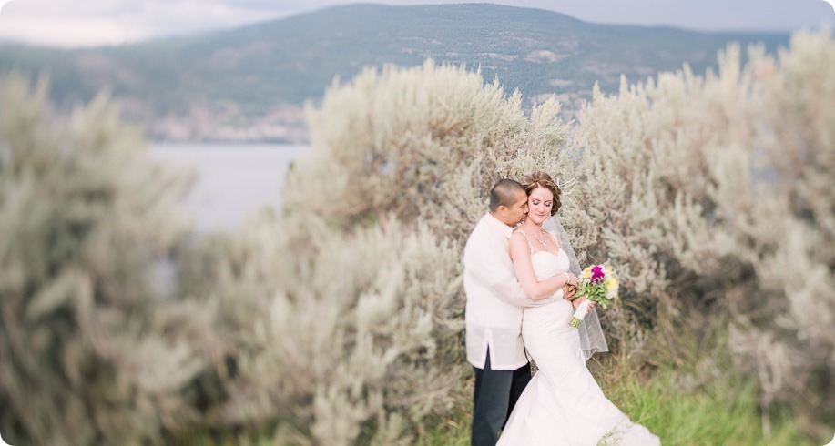 Summerland-wedding_Bonitas-Winery_lake-portraits_84_by-Kevin-Trowbridge