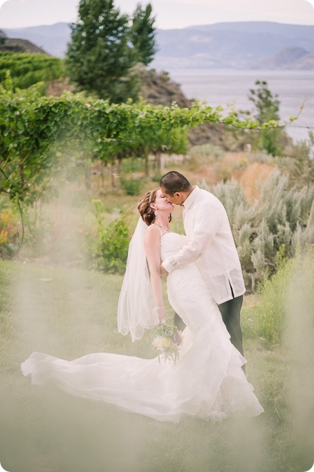 Summerland-wedding_Bonitas-Winery_lake-portraits_92_by-Kevin-Trowbridge