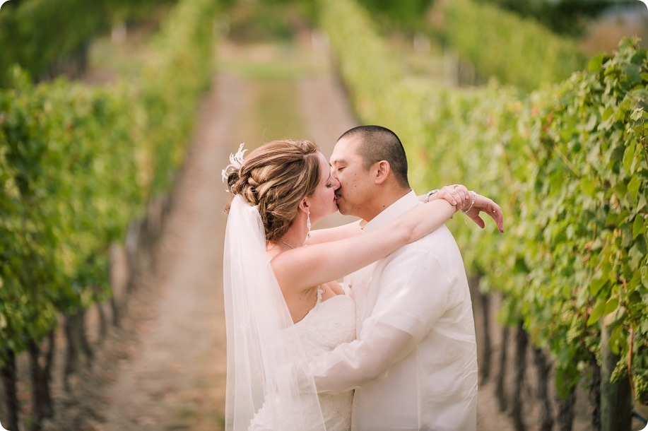 Summerland-wedding_Bonitas-Winery_lake-portraits_94_by-Kevin-Trowbridge