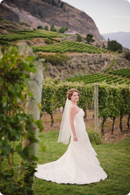 Summerland-wedding_Bonitas-Winery_lake-portraits_98_by-Kevin-Trowbridge