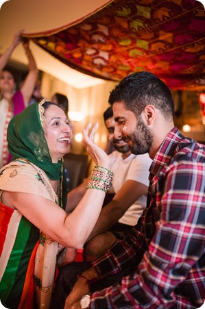 Henna-party_Indian-wedding-Maiyan_Sparkling-Hill-dancing_39_by-Kevin-Trowbridge