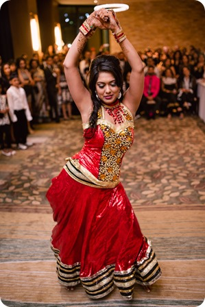 Henna-party_Indian-wedding-Maiyan_Sparkling-Hill-dancing_75_by-Kevin-Trowbridge