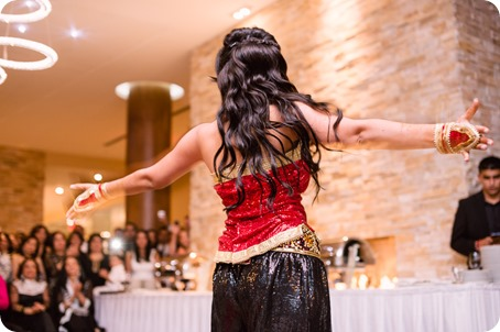 Henna-party_Indian-wedding-Maiyan_Sparkling-Hill-dancing_81_by-Kevin-Trowbridge