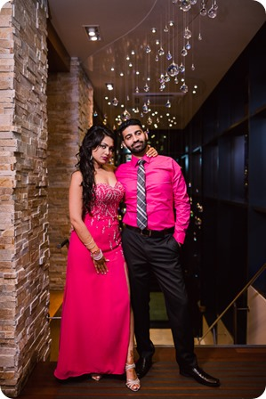 Henna-party_Indian-wedding-Maiyan_Sparkling-Hill-dancing_92_by-Kevin-Trowbridge