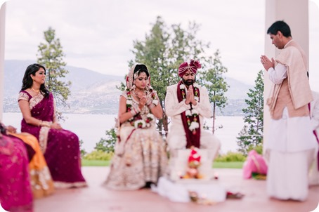 Hindu-wedding-ceremony_Kelowna_Cedar-Creek_Sparkling-Hill_123_by-Kevin-Trowbridge