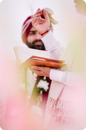 Hindu-wedding-ceremony_Kelowna_Cedar-Creek_Sparkling-Hill_128_by-Kevin-Trowbridge