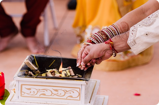 Hindu-wedding-ceremony_Kelowna_Cedar-Creek_Sparkling-Hill_138_by-Kevin-Trowbridge