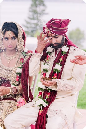 Hindu-wedding-ceremony_Kelowna_Cedar-Creek_Sparkling-Hill_140_by-Kevin-Trowbridge