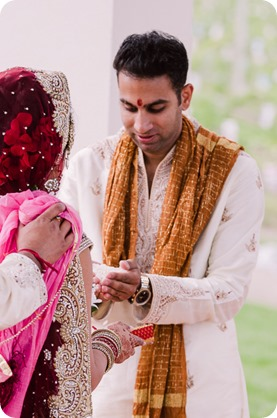 Hindu-wedding-ceremony_Kelowna_Cedar-Creek_Sparkling-Hill_158_by-Kevin-Trowbridge