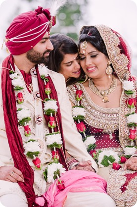 Hindu-wedding-ceremony_Kelowna_Cedar-Creek_Sparkling-Hill_184_by-Kevin-Trowbridge