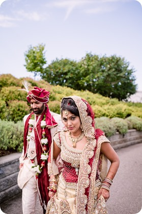 Hindu-wedding-ceremony_Kelowna_Cedar-Creek_Sparkling-Hill_203_by-Kevin-Trowbridge