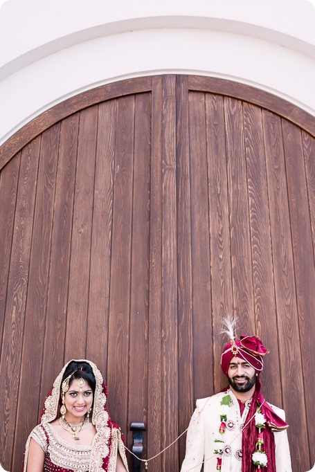 Hindu-wedding-ceremony_Kelowna_Cedar-Creek_Sparkling-Hill_205_by-Kevin-Trowbridge