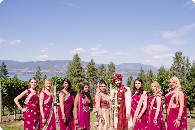 Hindu-wedding-ceremony_Kelowna_Cedar-Creek_Sparkling-Hill_208_by-Kevin-Trowbridge