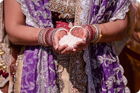 Hindu-wedding-ceremony_Kelowna_Cedar-Creek_Sparkling-Hill_220_by-Kevin-Trowbridge