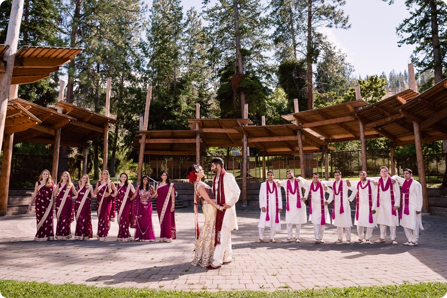 Hindu-wedding-ceremony_Kelowna_Cedar-Creek_Sparkling-Hill_237_by-Kevin-Trowbridge