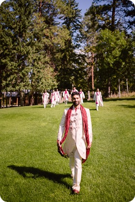 Hindu-wedding-ceremony_Kelowna_Cedar-Creek_Sparkling-Hill_239_by-Kevin-Trowbridge