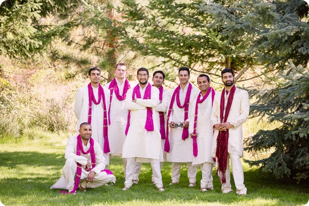 Hindu-wedding-ceremony_Kelowna_Cedar-Creek_Sparkling-Hill_241_by-Kevin-Trowbridge