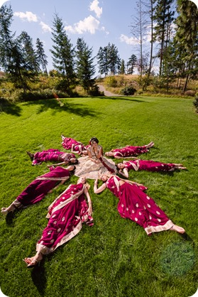 Hindu-wedding-ceremony_Kelowna_Cedar-Creek_Sparkling-Hill_242_by-Kevin-Trowbridge