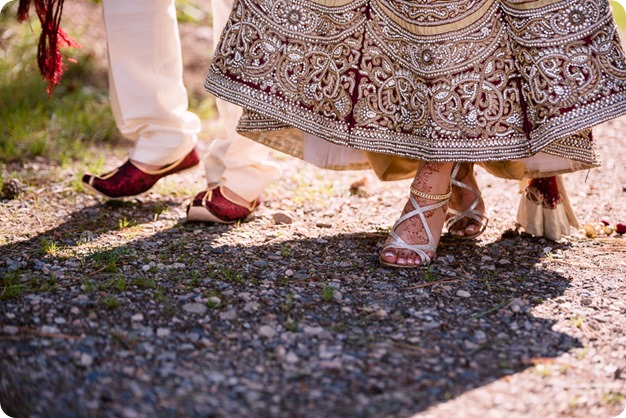 Hindu-wedding-ceremony_Kelowna_Cedar-Creek_Sparkling-Hill_245_by-Kevin-Trowbridge