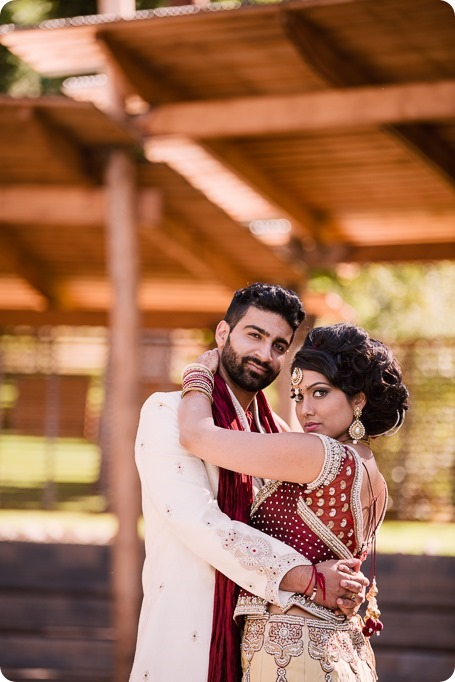 Hindu-wedding-ceremony_Kelowna_Cedar-Creek_Sparkling-Hill_258_by-Kevin-Trowbridge