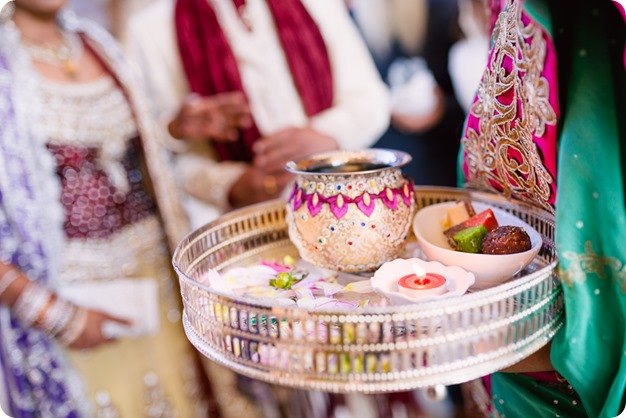 Hindu-wedding-ceremony_Kelowna_Cedar-Creek_Sparkling-Hill_267_by-Kevin-Trowbridge