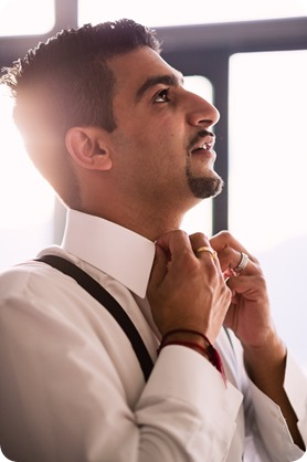 Hindu-wedding-ceremony_Kelowna_Cedar-Creek_Sparkling-Hill_285_by-Kevin-Trowbridge